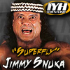 """Superfly"" Jimmy Snuka"