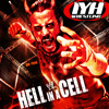 Hell In A Cell Preshow