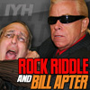 Rock Riddle & Bill Apter
