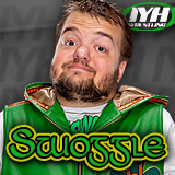 Swoggle fka Hornswoggle